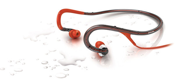 Running Headphones